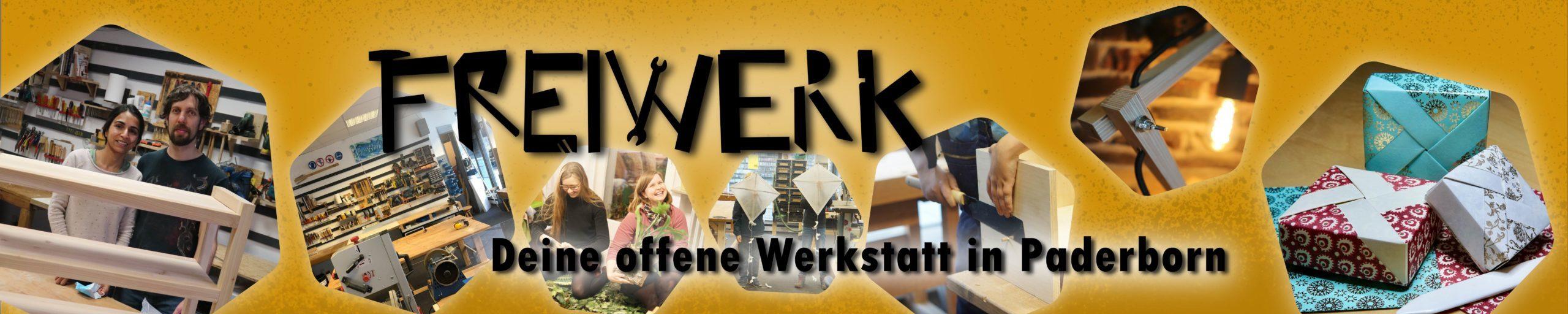 FreiWerk Paderborn